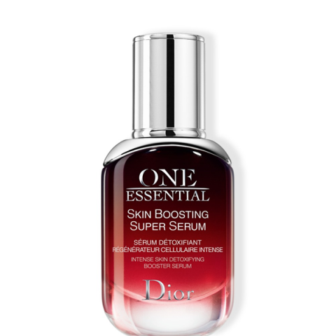 DIOR                                     - One Essential  - Skin Boosting Super Serum - 1DI811CA50001