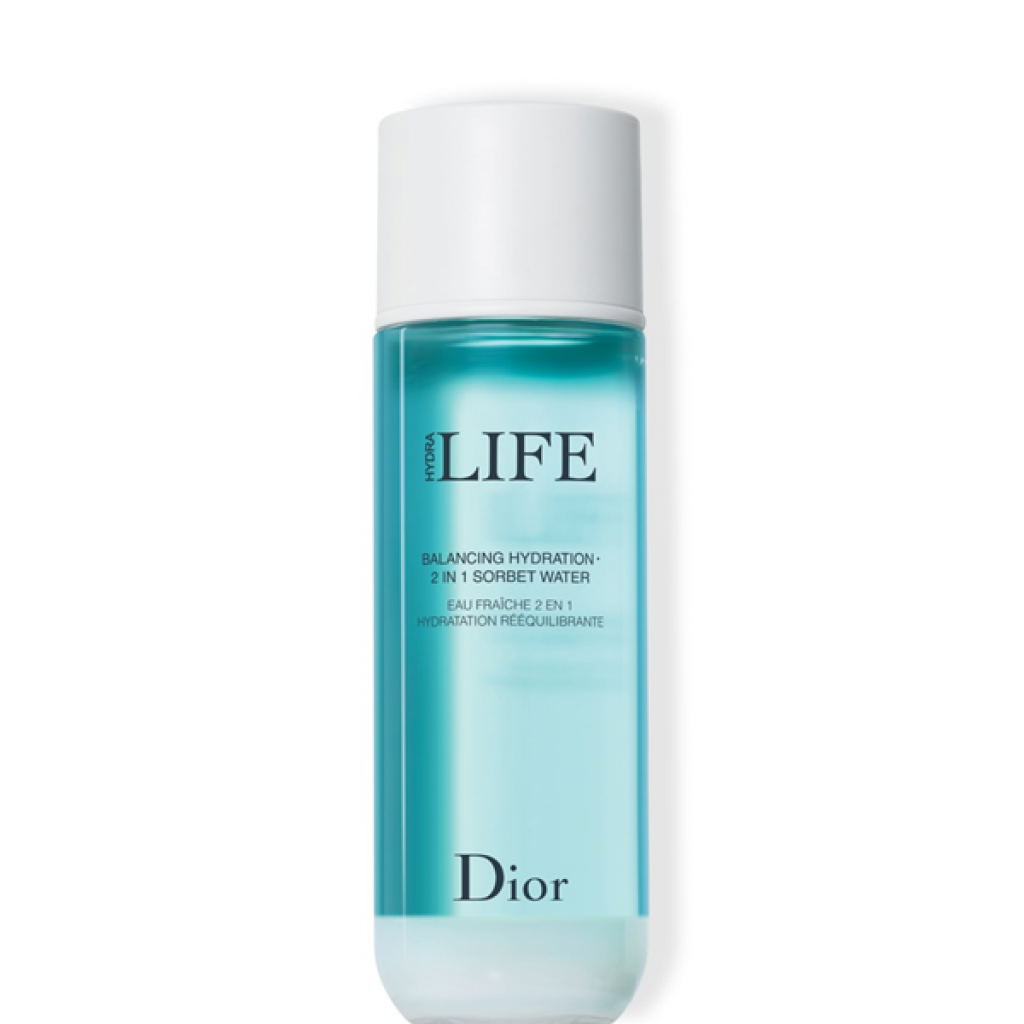 Hydra Life Balancing Hydration - 2 in 1 Sorbet Water