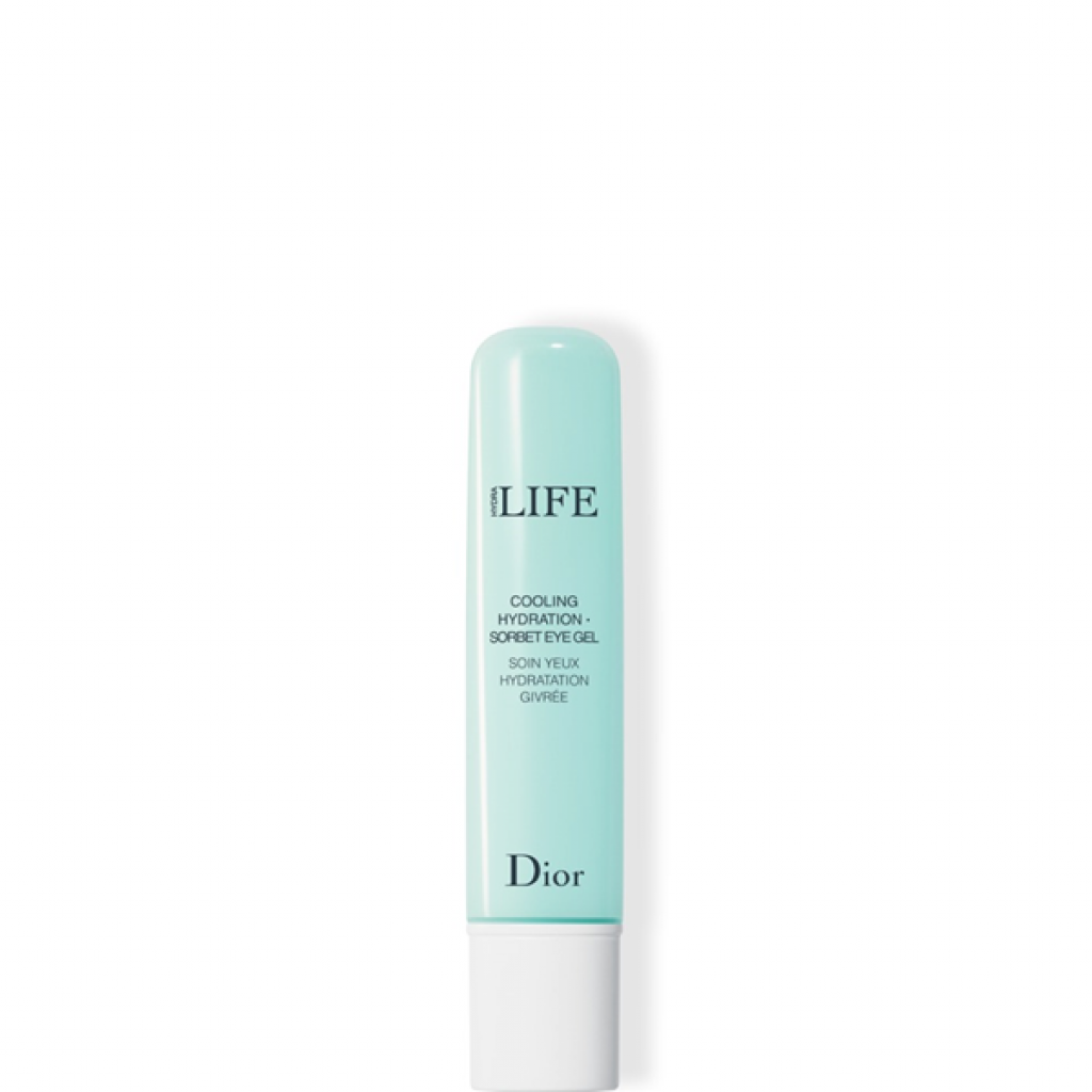 Hydra Life Cooling Hydration - Sorbet Eye Gel