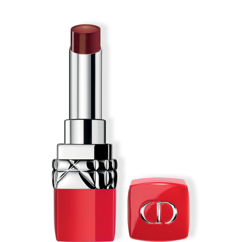 Rouge Dior Ultra Rouge