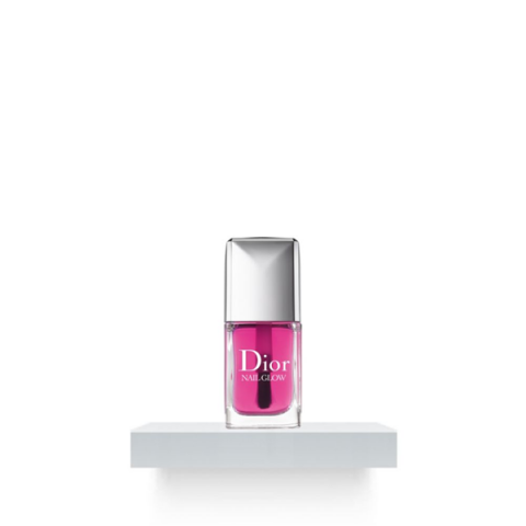 DIOR                                     - Nail Glow  - Effetto French manicure istantaneo - 1DI811O23000