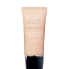 Diorskin Forever Perfect Mousse