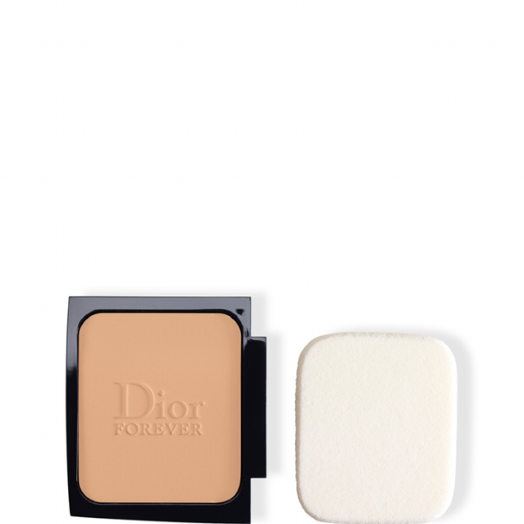 Diorskin Forever Extreme Control Refill