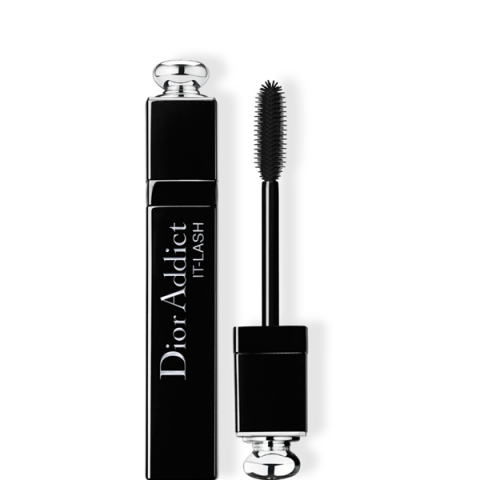DIOR                                     - Dior Addict It-Lash  - Mascara - volume & lunghezza, colore vibrante - 1DI811Y79092