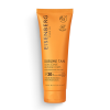 Soin Solaire Anti-âge Corps Spf30
