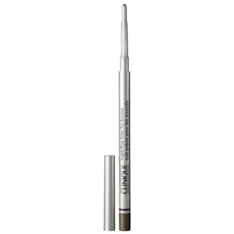 CLINIQUE                                 - Matite Occhi e Eyeliner - Superfine Liner for Brows - 1ES833CY3302