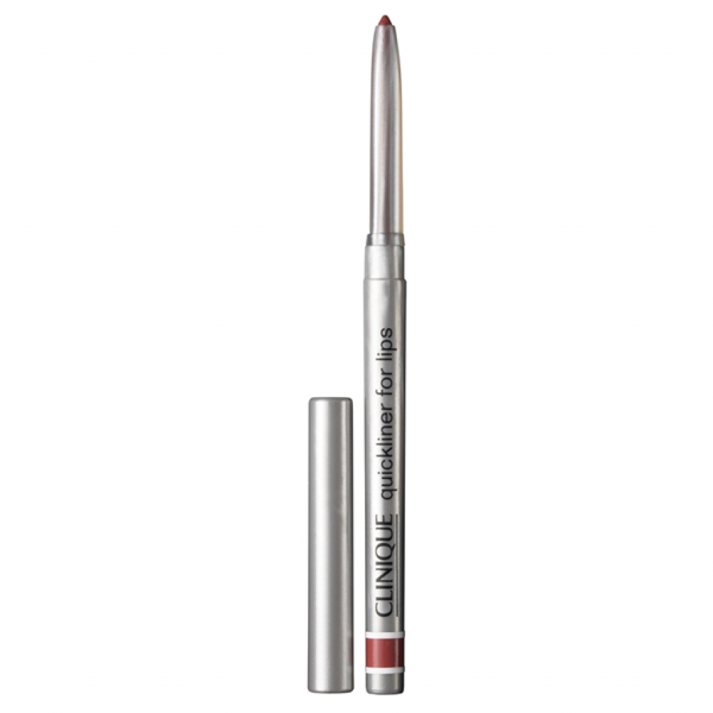 Quickliner for Lips