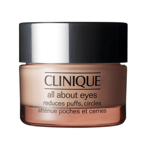 CLINIQUE                                 - All About Eyes/Lips - All About Eyes - 1ES833SC22