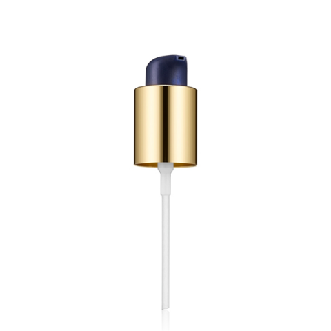 ESTÉE LAUDER                             - Fondotinta - Double Wear Stay-in-Place Makeup Pump - 1ES838A11001