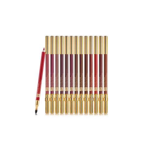 ESTÉE LAUDER                             - Matite Labbra - Double Wear Lip Pencil - 1ES838L12001