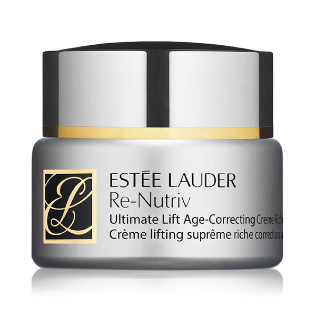 Age-Correcting Creme Rich