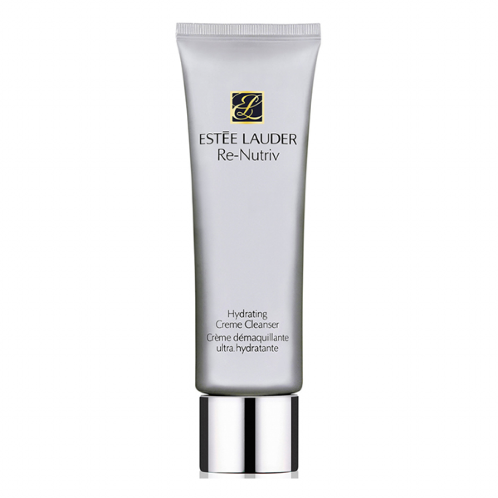 Hydrating Creme Cleanser