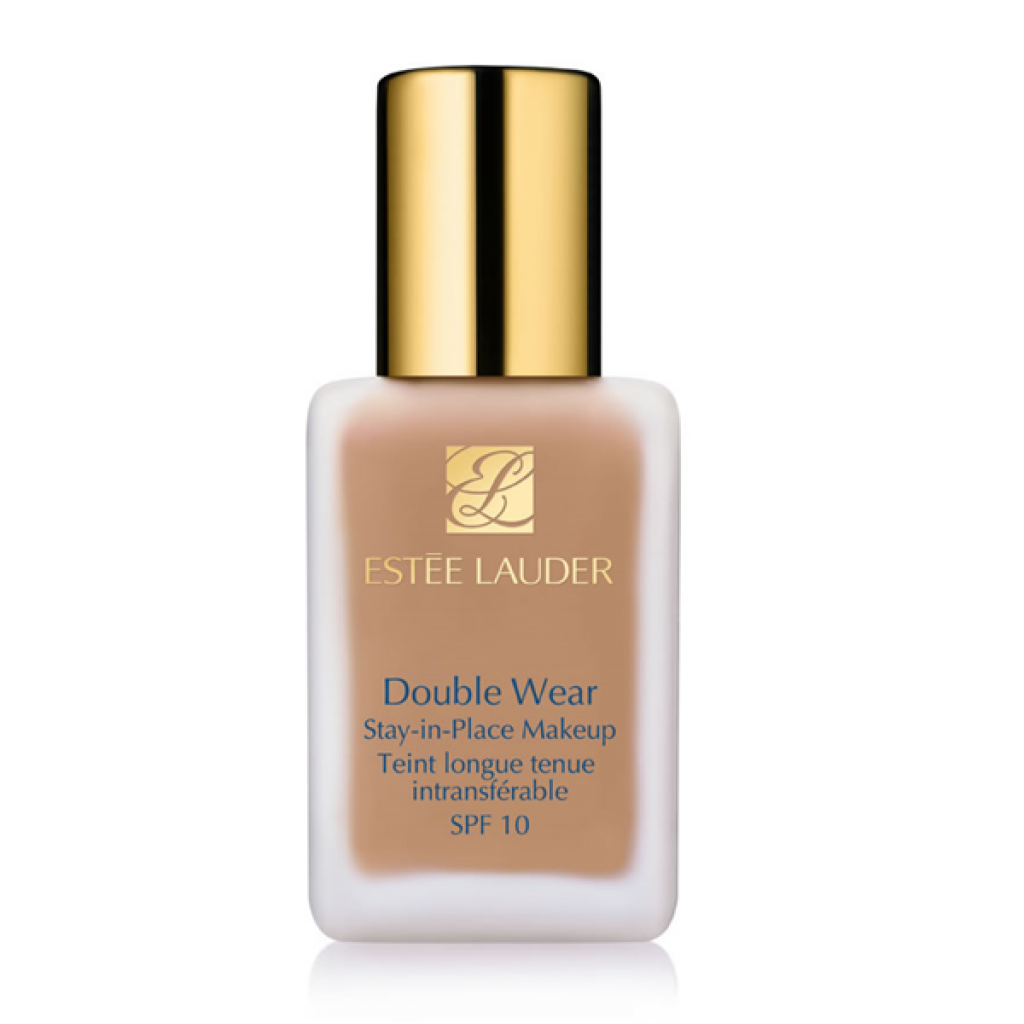 Double Wear Stay-in-Place Makeup SPF10