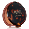 Powder Bronzer