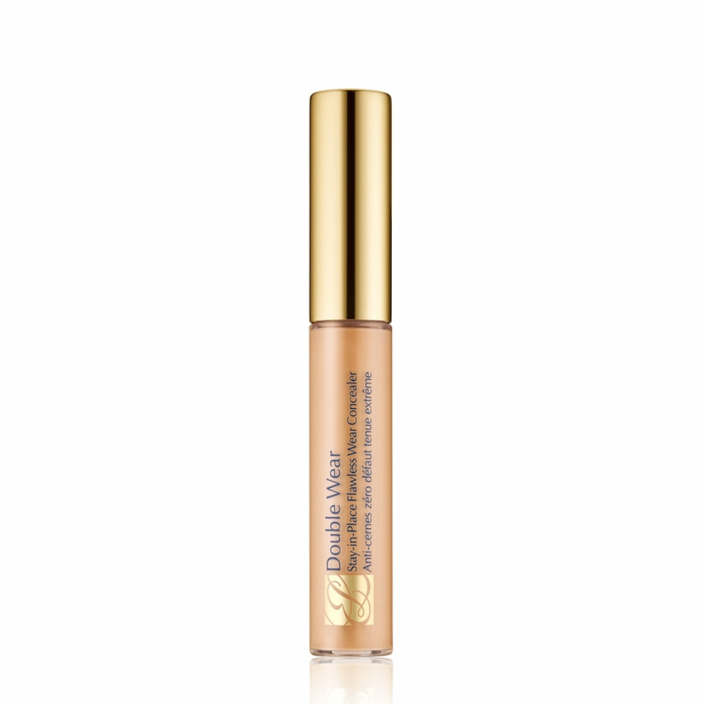 Double Wear Stay-in-Place Flawless Concealer
