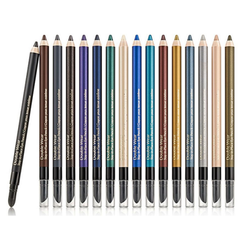 ESTÉE LAUDER                             - Eyeliner e Matite occhi - Double Wear Eye Pencil - 1ES838Y14008