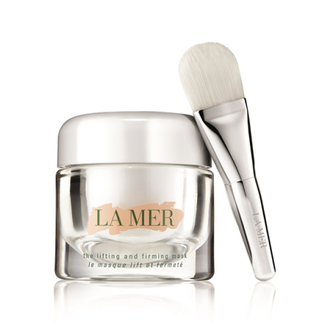 LA MER                                   - Maschere - The Lifting and Firming Mask - 1ES844AE60003