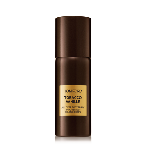 TOM FORD                                 - Private Blend Collection - Tobacco Vanille All Over Body Spray - 1ESX12TVS1