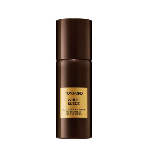 TOM FORD                                 - Private Blend Collection - White Suede All Over Body Spray - 1ESX12WSS1
