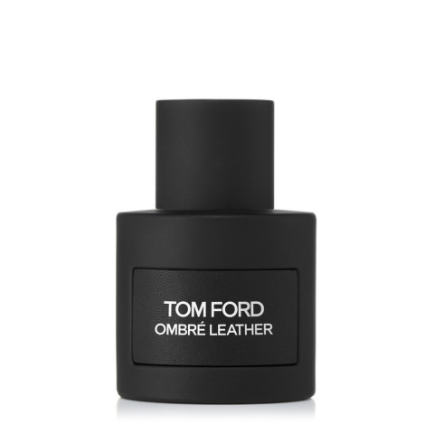 TOM FORD                                 - Ombré Leather - 1ESXY1OLS1