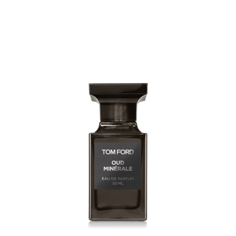 TOM FORD                                 - Private Blend Collection - Oud Minérale - 1ESXY1OMS1