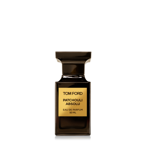 TOM FORD                                 - Private Blend Collection - Patchouli Absolu - 1ESXY1PAS1