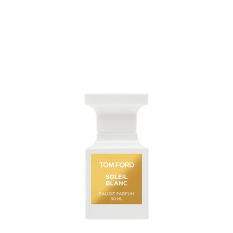 TOM FORD                                 - Private Blend Collection - Soleil Blanc - 1ESXY1SBPR
