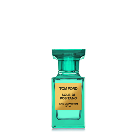 TOM FORD                                 - Private Blend Collection - Sole Di Positano - 1ESXY1SPS1