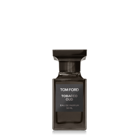 TOM FORD                                 - Private Blend Collection - Tobacco Oud - 1ESXY1TBS1
