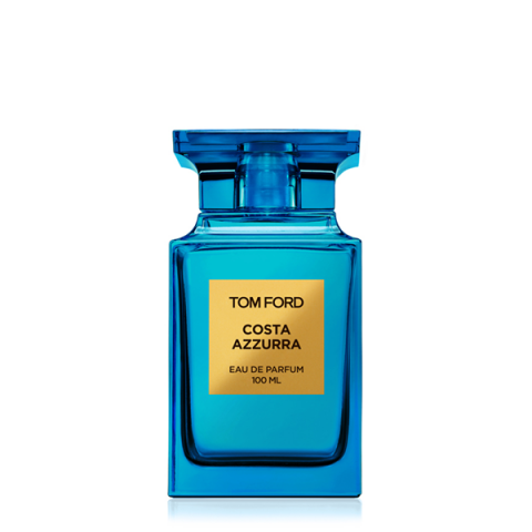 TOM FORD                                 - Private Blend Collection - Costa Azzurra - 1ESXY1TCS3