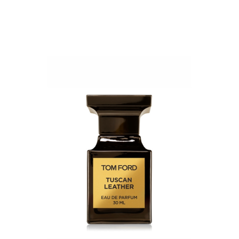 TOM FORD                                 - Private Blend Collection - Tuscan Leather - 1ESXY1TLPR