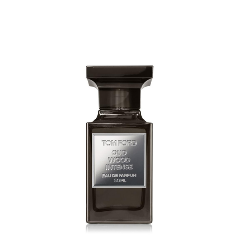 TOM FORD                                 - Private Blend Collection - Oud Wood Intense - 1ESXY1TOIS1