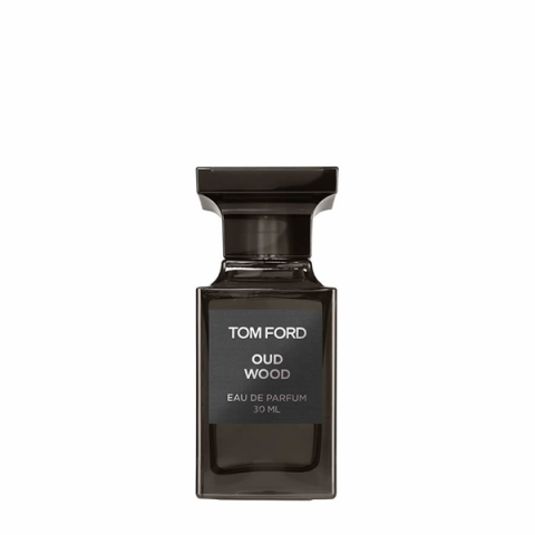 TOM FORD                                 - Private Blend Collection - Oud Wood - 1ESXY1TOPR