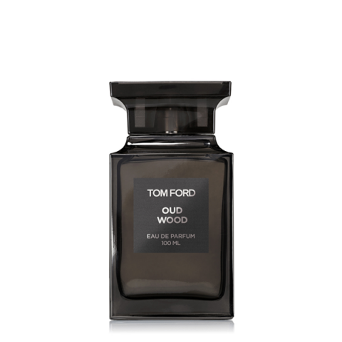 TOM FORD                                 - Private Blend Collection - Oud Wood - 1ESXY1TOS2