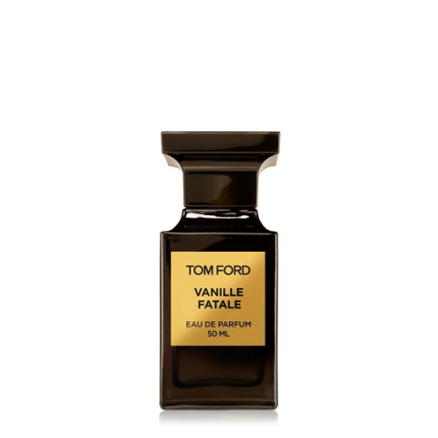 TOM FORD                                 - Private Blend Collection - Vanille Fatale - 1ESXY1VFS1