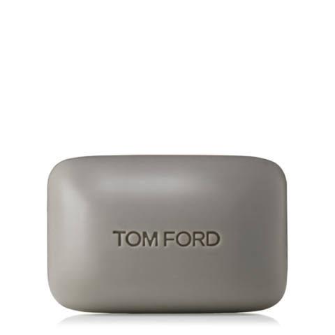 TOM FORD                                 - Private Blend Collection - Oud Wood - 1ESXY4TO1