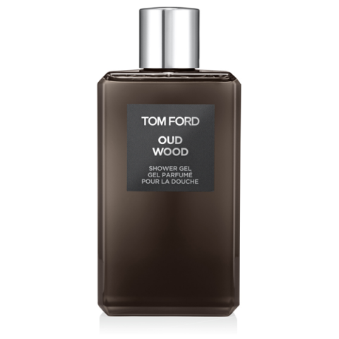 TOM FORD                                 - Private Blend Collection - Oud Wood - 1ESXY5TO1