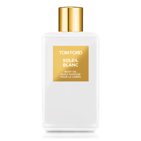TOM FORD                                 - Private Blend Collection - Soleil Blanc  - 1ESXY6SBO2