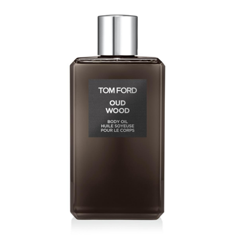TOM FORD                                 - Private Blend Collection - Oud Wood - 1ESXY6TOO1