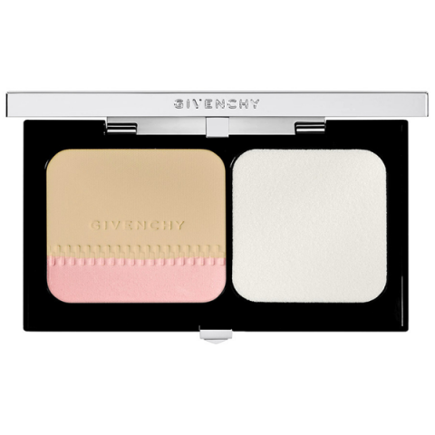 GIVENCHY                                 - Viso - Teint Couture Compact - 1GV856V20003