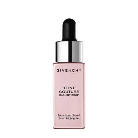 GIVENCHY                                 - Viso - Teint Couture Radiant Drop - 1GV856VB1001