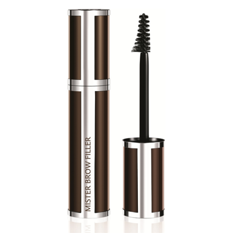 GIVENCHY                                 - Occhi - Mister Brow Filler Waterproof - 1GV856Y01001