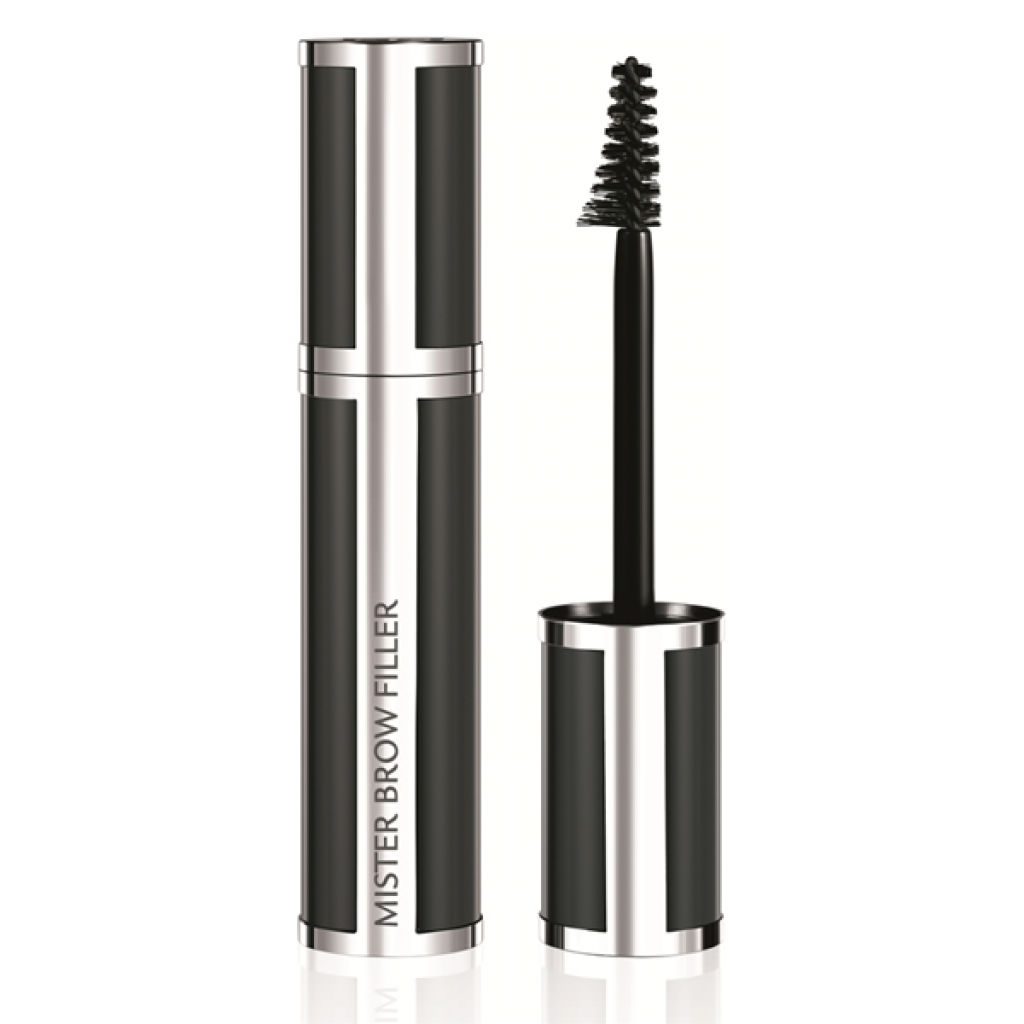 Mister Brow Filler Waterproof