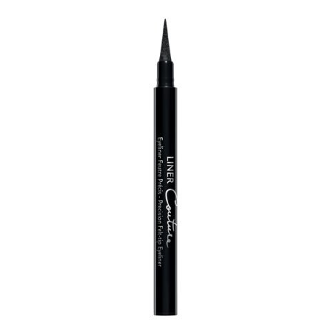 GIVENCHY                                 - Occhi - Liner Couture - 1GV856Y22001