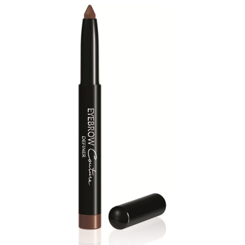 GIVENCHY                                 - Occhi - Eyebrow Couture Definer Waterproof - 1GV856Y32001