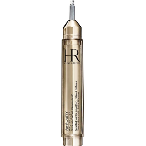 HELENA RUBINSTEIN                        - Re-Plasty - Pro Filler Eyes & Lips - 1HR832PP21004