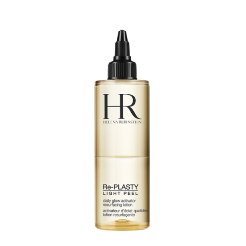 HELENA RUBINSTEIN                        - Re-Plasty - Light Peel Lotion - 1HR832PP80001