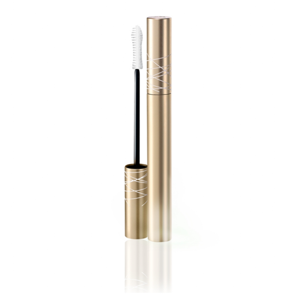 Helena Rubinstein - Eyes - Spider Eyes Mascara Base
