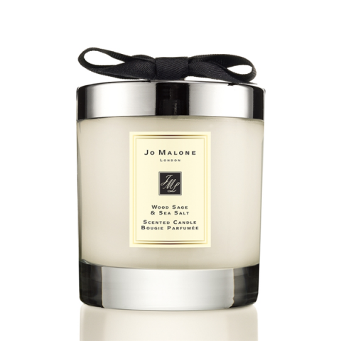JO MALONE LONDON                         - Wild Fig And Cassis  - Candela - 1JM971WCC1