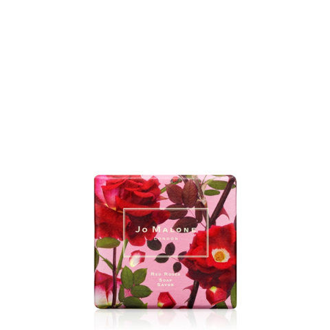 JO MALONE LONDON                         - Red Roses - Sapone - 1JMXY4RRS1